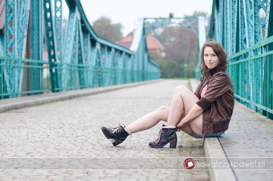 Fotograf Wrocław